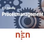 Schrijf je in voor de 2-daagse NEN-training 'Procesmanagement volgens ISO 9001
