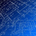 Up-to-date blueprints voor VTTI