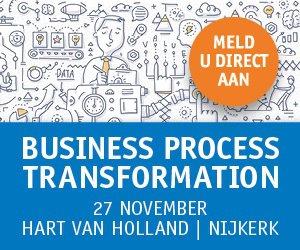 04818047-banner-300x250-business-process-transformation_v1.jpg