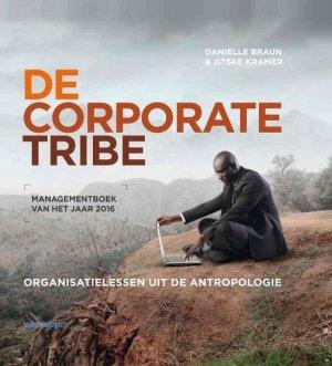 corporate-tribe.jpg