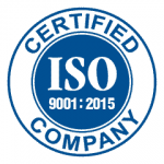 Training procesmanagement volgens ISO 9001:2015