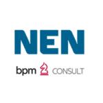 Klaar voor 2017 met nieuwe NEN-trainingen procesmanagement