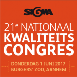 nationaal-kwaliteitscongres.png