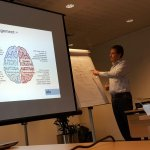2-daagse training BPM in ISO 9001 populair