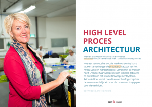 high-level-procesarchitectuur-front.png