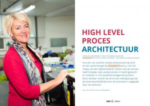 high-level-procesarchitectuur-front.png