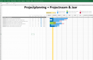 projectplaning-tool.png