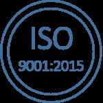 Nieuwe ISO 9001 stelt hoge eisen aan procesmanagement