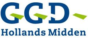 ggd_hollands_midden_kleur-2015_07_06-08_31_11-utc.jpg