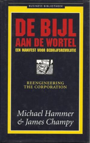 de-bijl-aan-de-wortel-een-manifest-voor-bedrijfsrevoluties.png