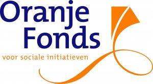 oranje_fonds_logo.jpg