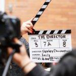 Stop met beschrijven en maak een video-instructie!