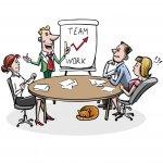 Woningcorporatie werkt aan gedrag en processen