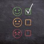 Slimme 'interactie-tools' essentieel voor procesevaluatie