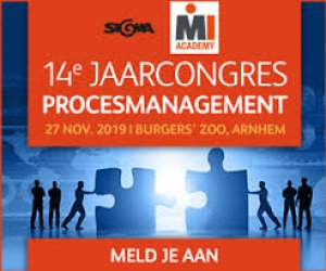 jaarcongres-procesmanagement-2019.jpg