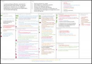 voorbeeld-jaarplan.jpg