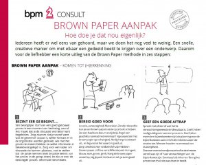 brown-paper-procesmanagement-aanpak.jpg