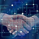 Moderne informatiebehoefte vraagt om efficiënt gegevensmanagement