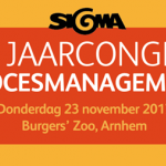 Conclusies jaarcongres procesmanagement 2017