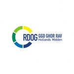 RDOG Hollands Midden: datagedreven werken in dienst van de gezondheid