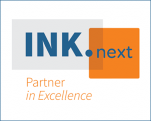 ink-next.png