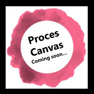 procescoming.png