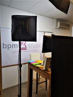 bpm-studio1.jpg