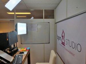 bpm-studio2.jpg